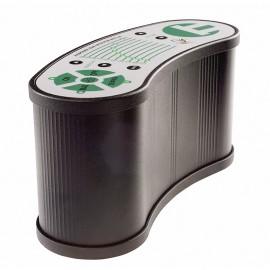 Detector fugas hidrógeno Trotec XRS 9012
