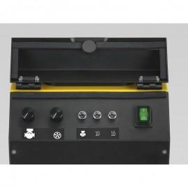 Simulador humo / niebla Trotec FS200