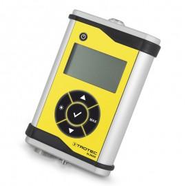 Transmisor ultrasónico Trotec SL3000