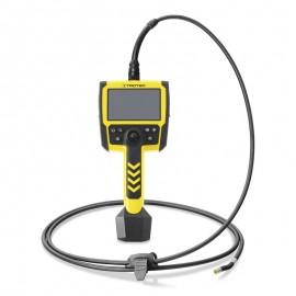 Videoscopio Trotec VSC3008