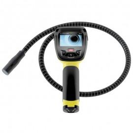 Videoinspector Trotec BO21