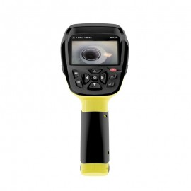Videoinspector Trotec BO26