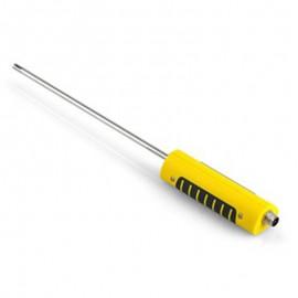 Sensor anemómetro Trotec TS 430 SDI