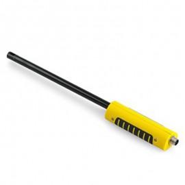 Sensor anemómetro Trotec TS 470 SDI