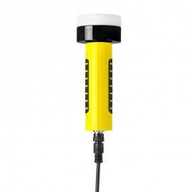 Sensor humedad material Trotec TS 610 SDI