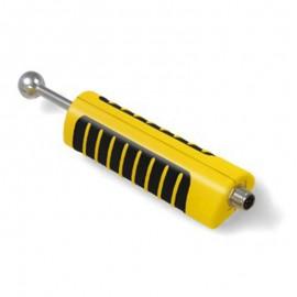 Sensor humedad material Trotec TS 660 SDI