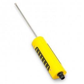 Sensor temperatura Trotec TS 131/150 SDI