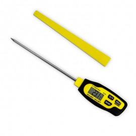 Termómetro penetración Trotec BT20