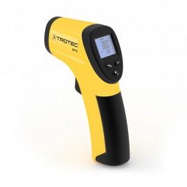 Termómetro infrarrojo / pirómetro Trotec BP15