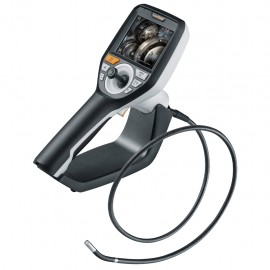 VideoInspector 3D