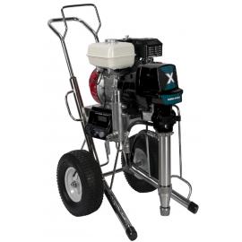 Pulverizador Airless Gasolina HONDA X80GL