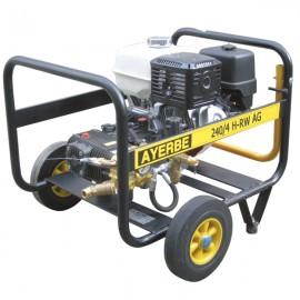 AY - 240/4 H RW AG