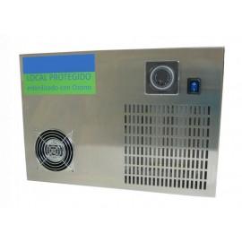 Generador Ozono STRUKLEAN O3