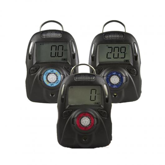 Detector ozono WATCHGAS-MP100