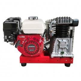 Compresor de bancada motor HONDA