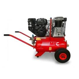 Motocompresor Automat 65K