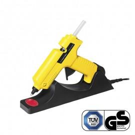 Pistola pegamento caliente Trotec PGGS 10‑230V