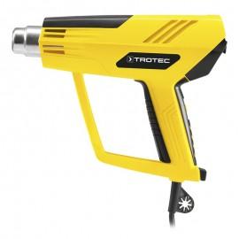 Pistola aire caliente Trotec HyStream 2100
