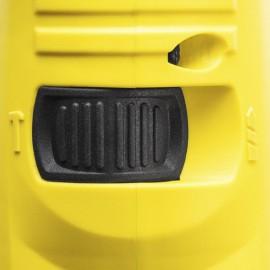 Taladro percutor Trotec PHDS 10‑230V