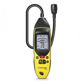 Detector gas Trotec BG40