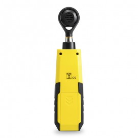HCHO/COVT- Instrumento medición Trotec BQ16