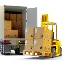 manutencion y almacenaje