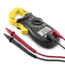Medidores electricidad