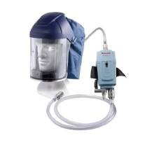 EPIS Equipos de Protección Respiratoria Individual