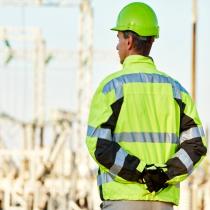 Ropa Laboral para instaladores y profesionales