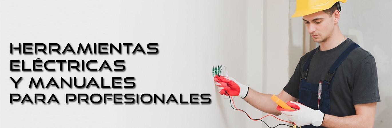 Profesional tools